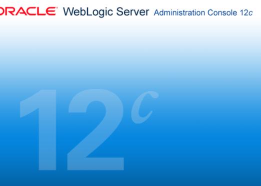 Weblogic 环境搭建出题教程