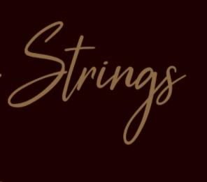 在windows中使用strings